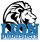 ELi is a member of LION Publishers