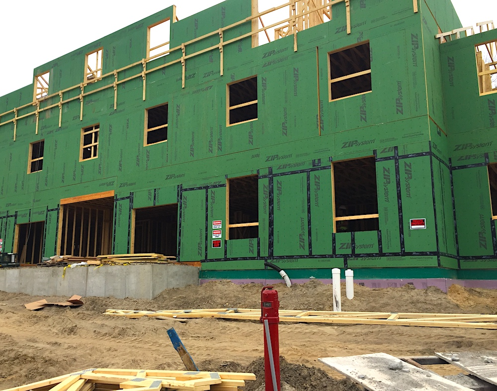Expert Looking at How to Attract Developers of Non-Student Housing to East Lansing